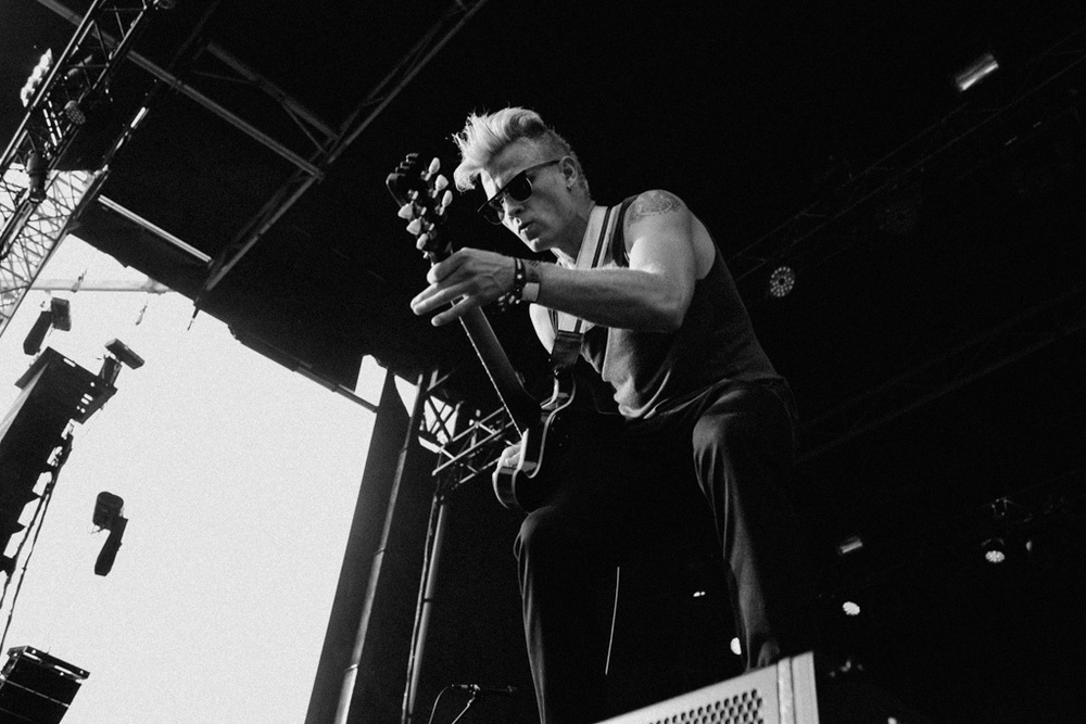 rocktheshores_festival_photographer_©brianvanwyk-85.jpg