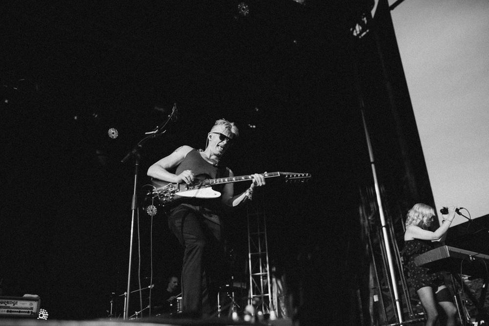 rocktheshores_festival_photographer_©brianvanwyk-89.jpg