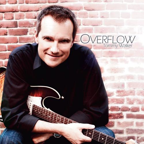 Overflow - 2009