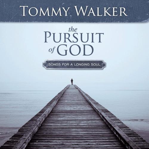 Pursuit of God - 2011