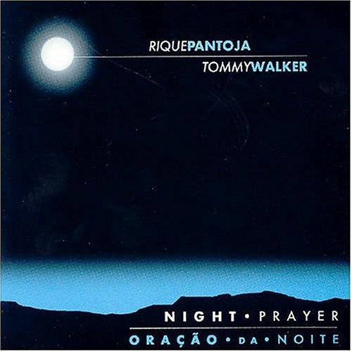 Night Prayer - 1997