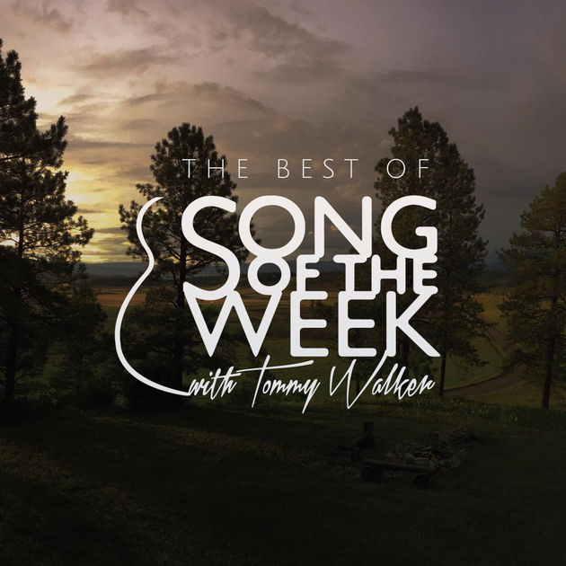 The Best of Song of the Week - 2016