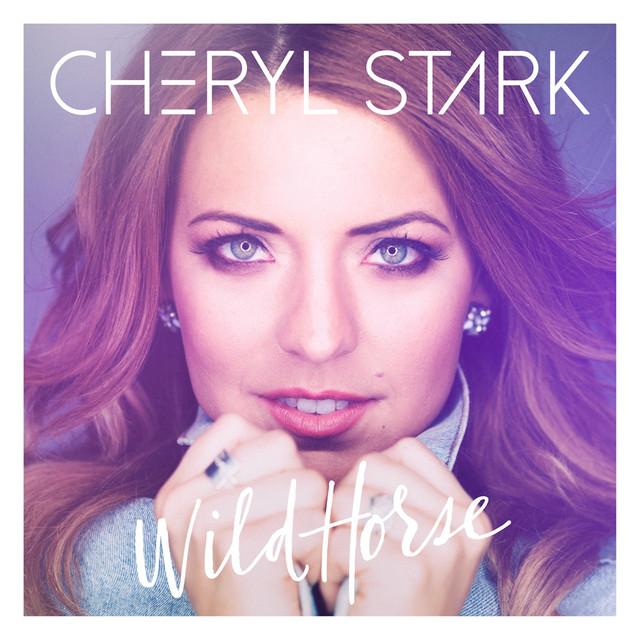 cherylstark-wildhorse.jpeg