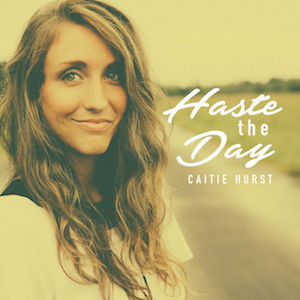 caitiehurst-hastetheday.jpg
