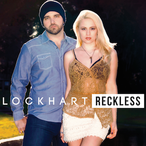 lockhart-reckless-cover.png
