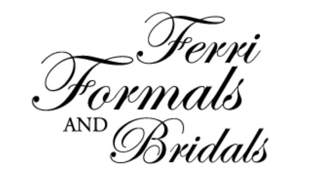 Ferri Formals and Bridals