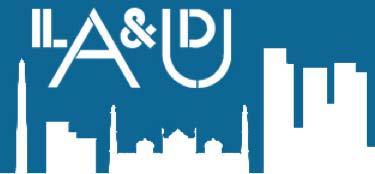 ILAUD Logo.jpg