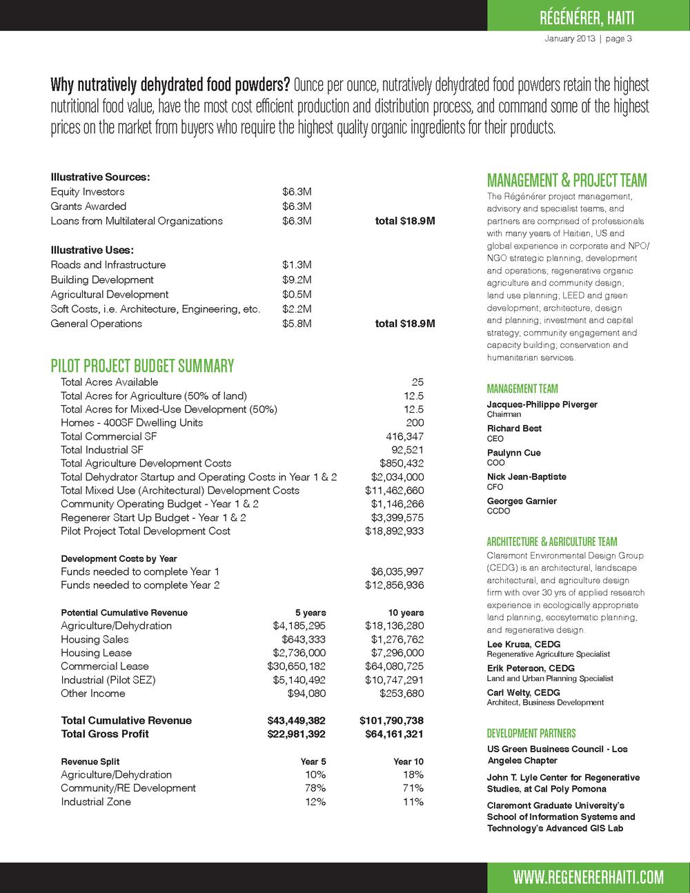 RegenererHaitiPILOTPROJECTBrochure-2500-Jan2013-v2_Page_3.png