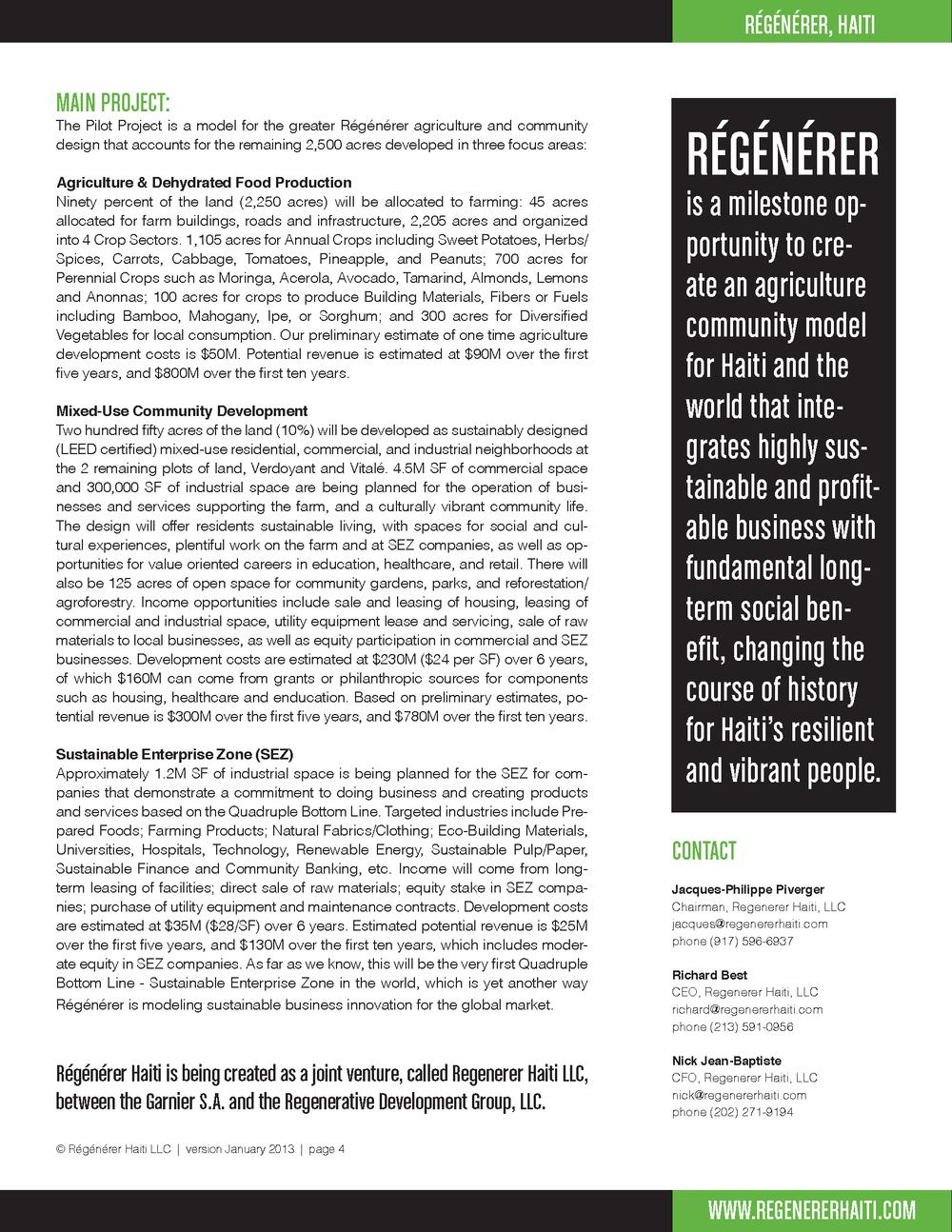 RegenererHaitiPILOTPROJECTBrochure-2500-Jan2013-v2_Page_4.png