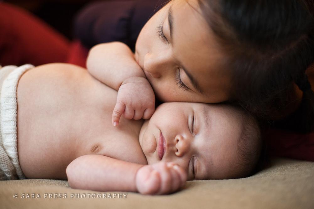 023-babies-9156.jpg
