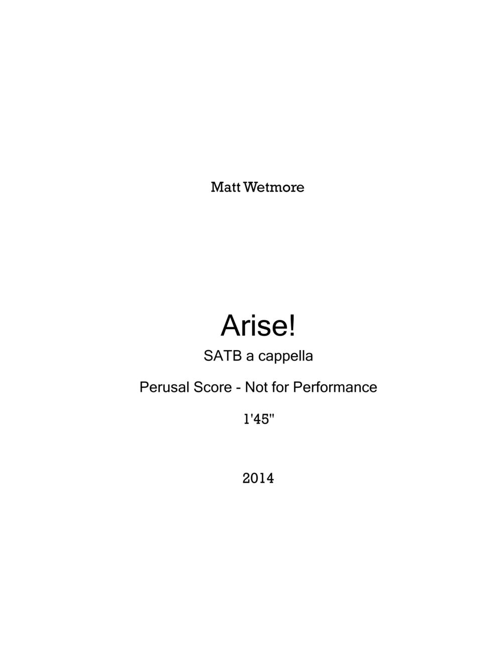 Arise! Perusal-1.png