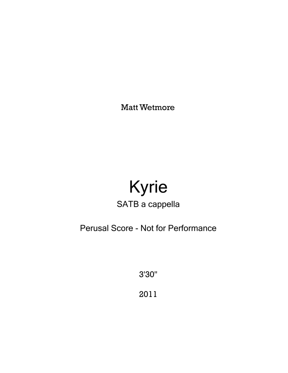 Kyrie Perusal-1.png