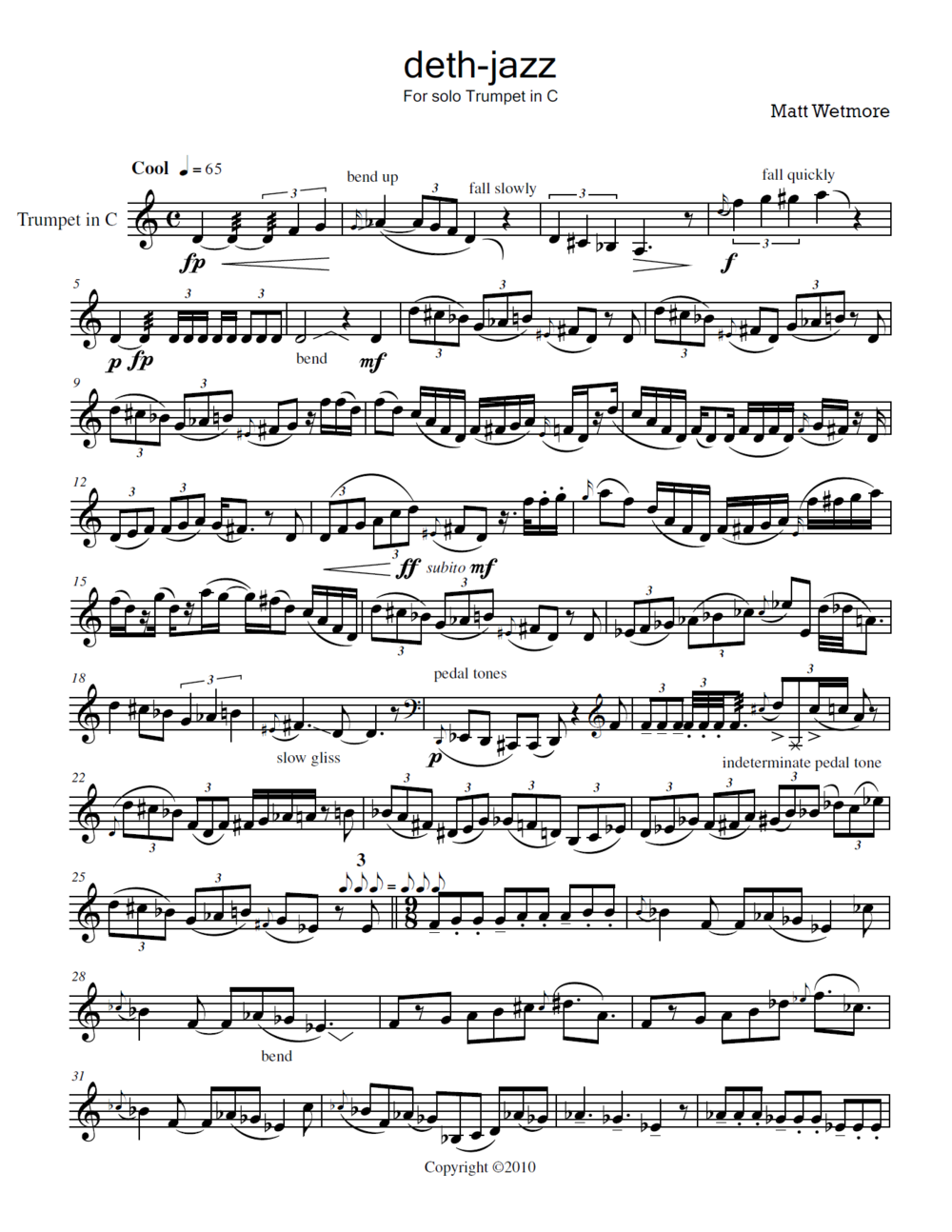 deth-jazz preview.png