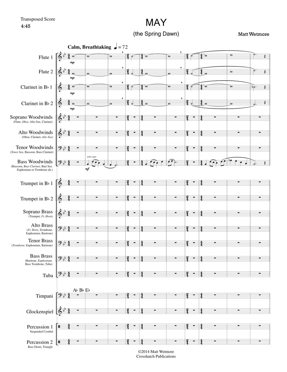 MaySpringDawn - Full Score-03.png