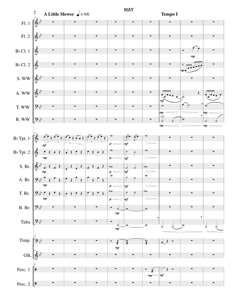 MaySpringDawn - Full Score-04.png