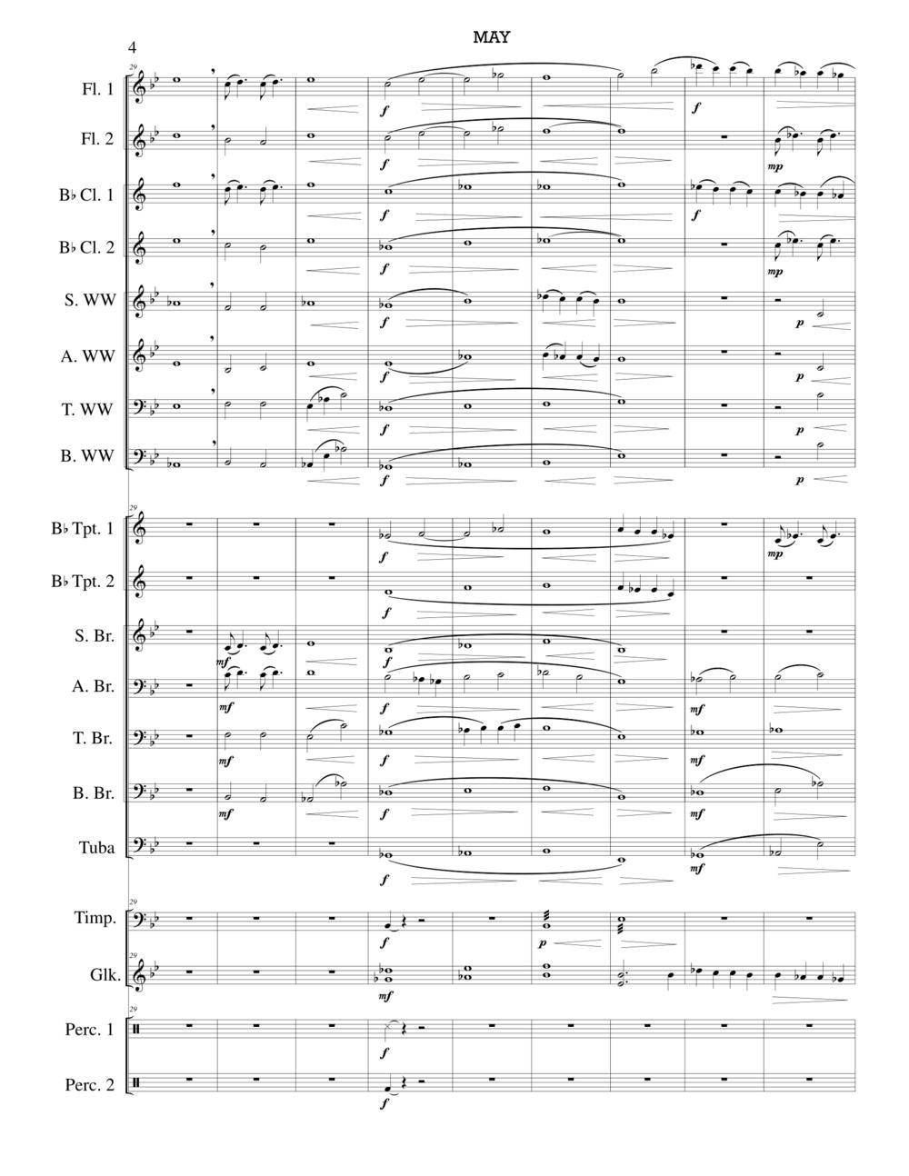 MaySpringDawn - Full Score-06.png