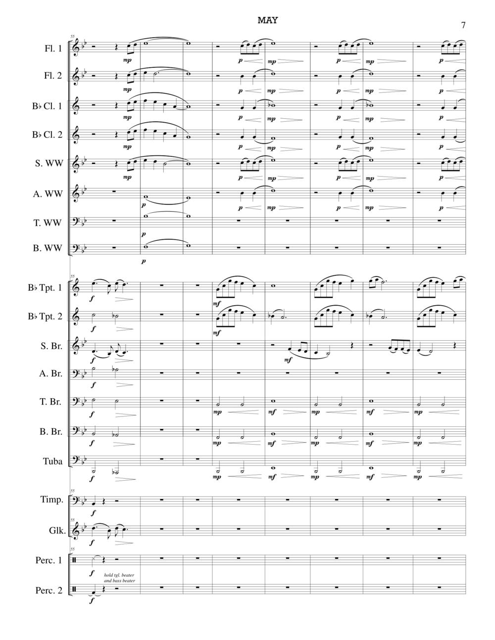 MaySpringDawn - Full Score-09.png