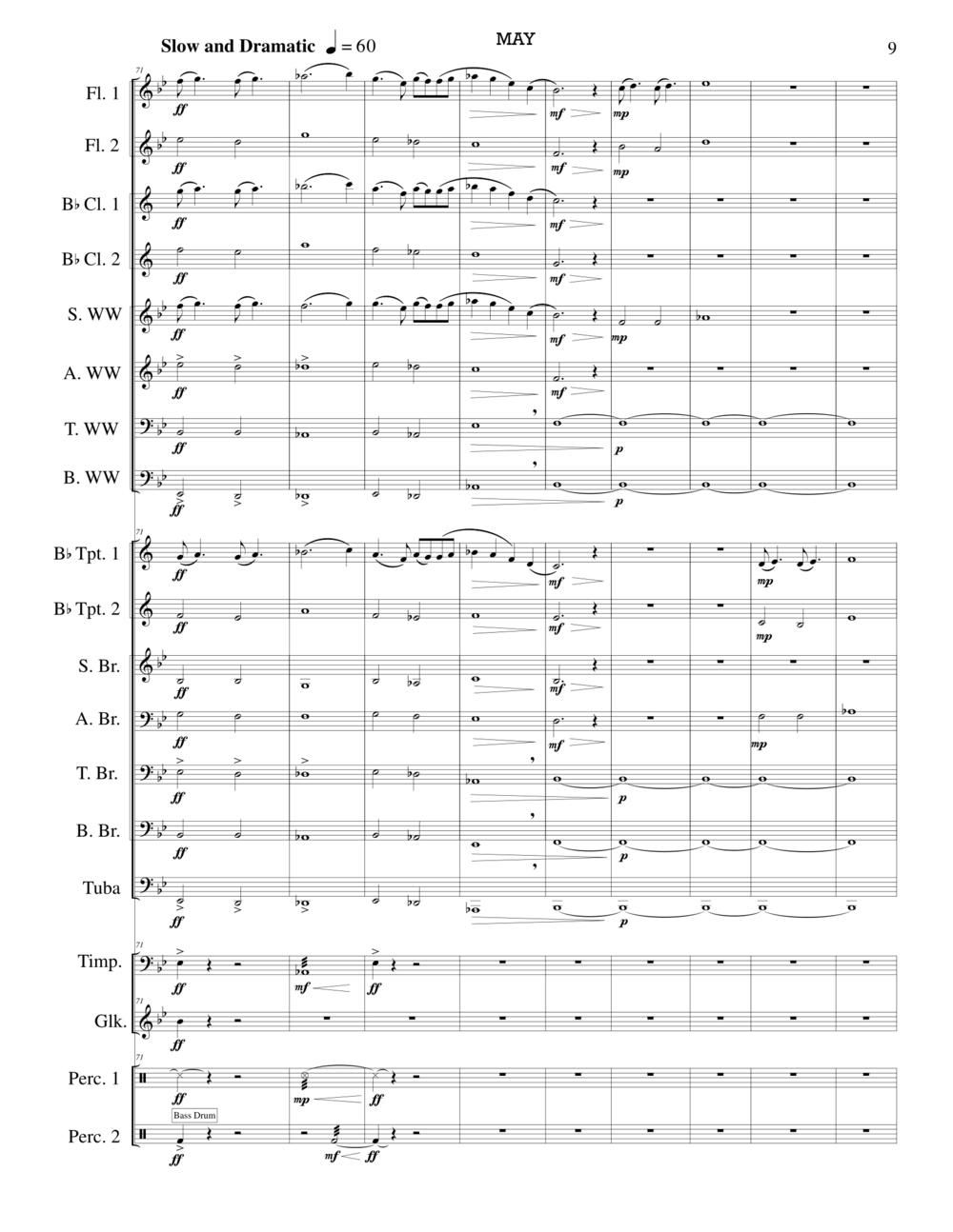 MaySpringDawn - Full Score-11.png