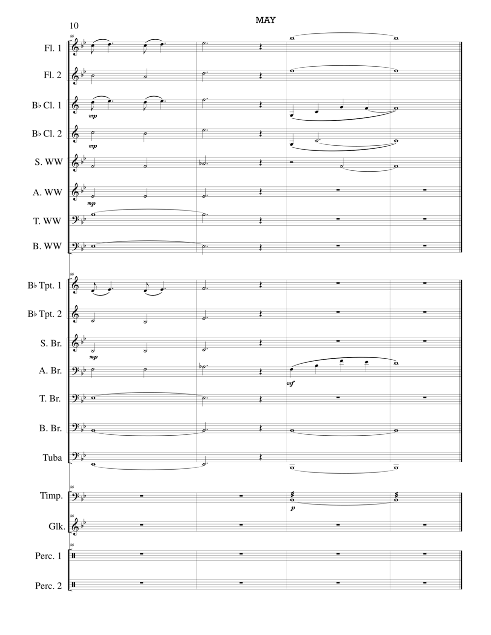 MaySpringDawn - Full Score-12.png