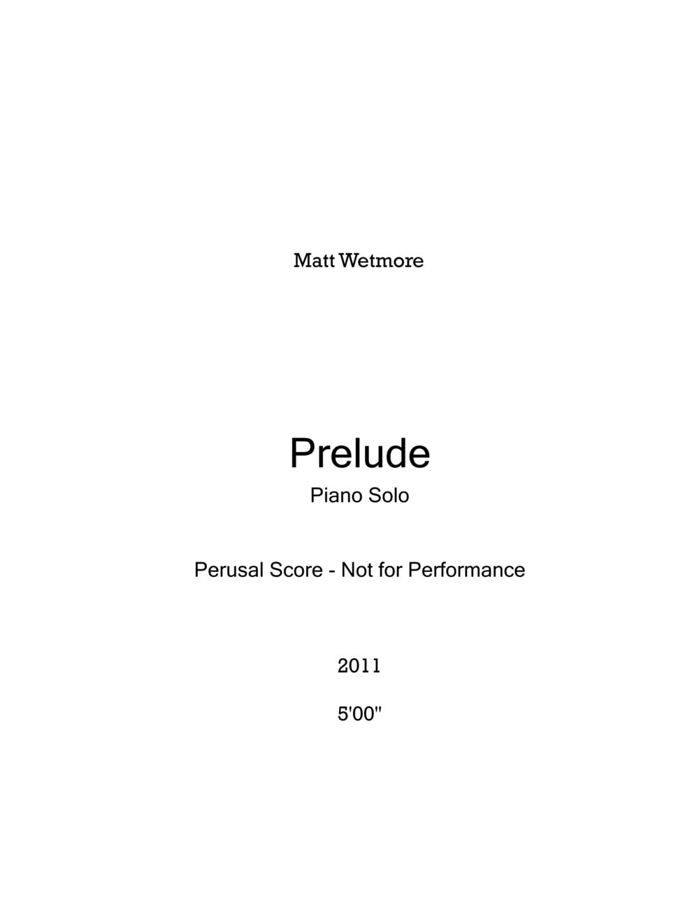 Prelude Perusal-1.png