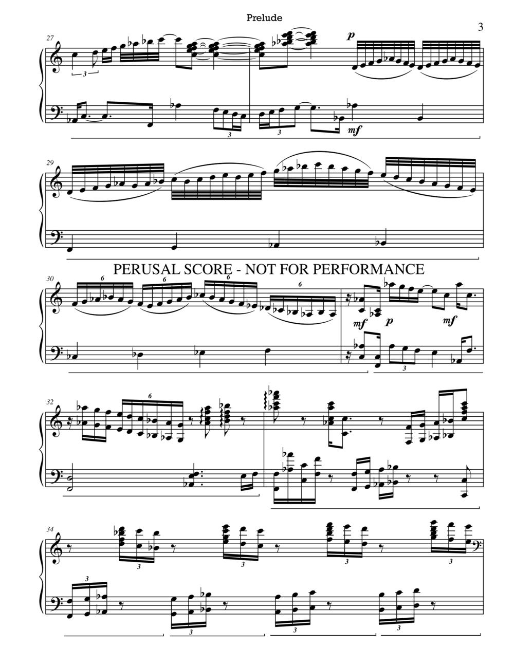 Prelude Perusal-5.png