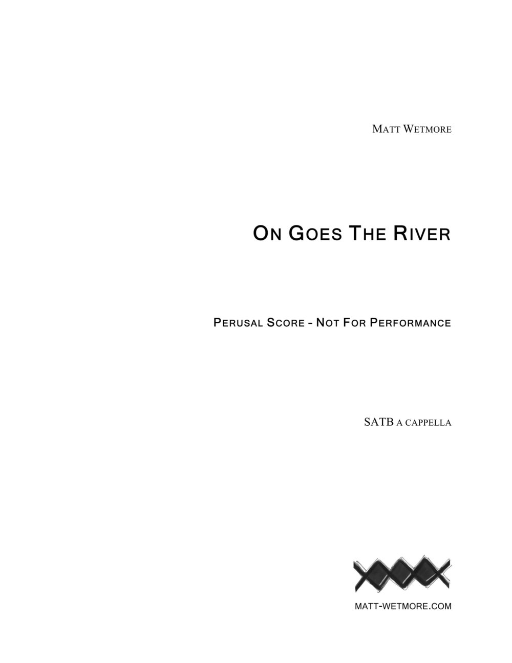 On Goes the River Perusal-01.jpg