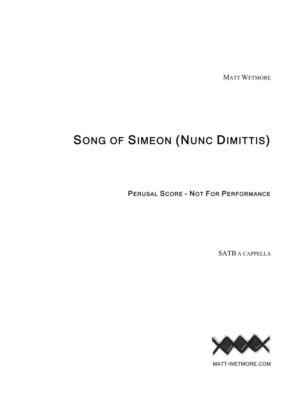 Song of Simeon - Perusal-1.jpg