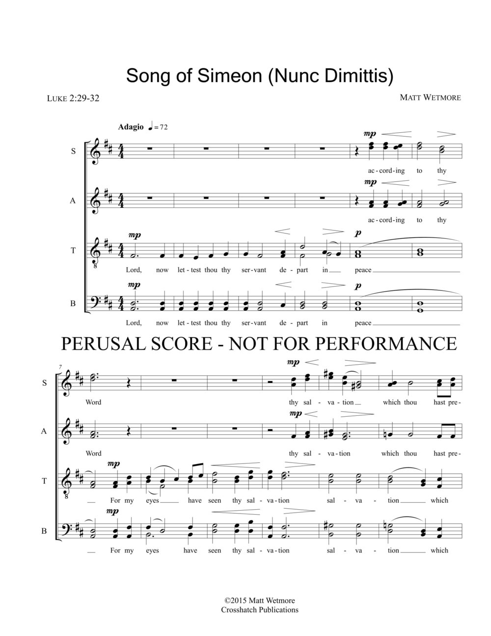 Song of Simeon - Perusal-3.jpg
