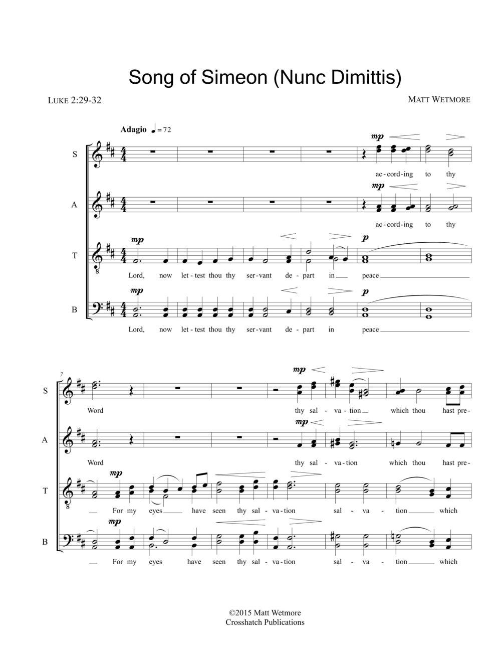 Song of Simeon-3.jpg