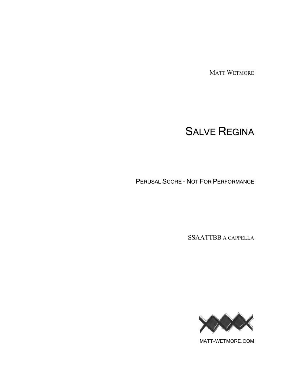 Salve Regina-perusal-01.jpg