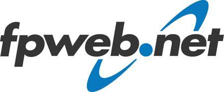 fpweb.net logo