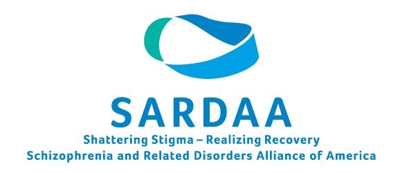 SARDAA - Corporate Logo