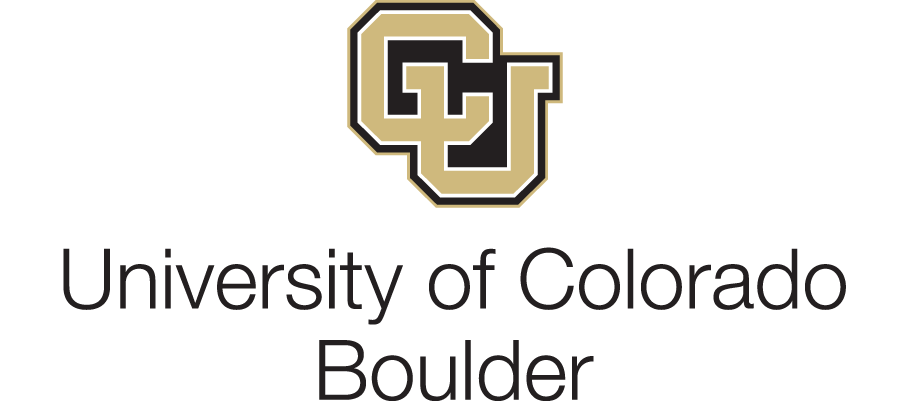 University of Colorado Boulder - Corporate Logo