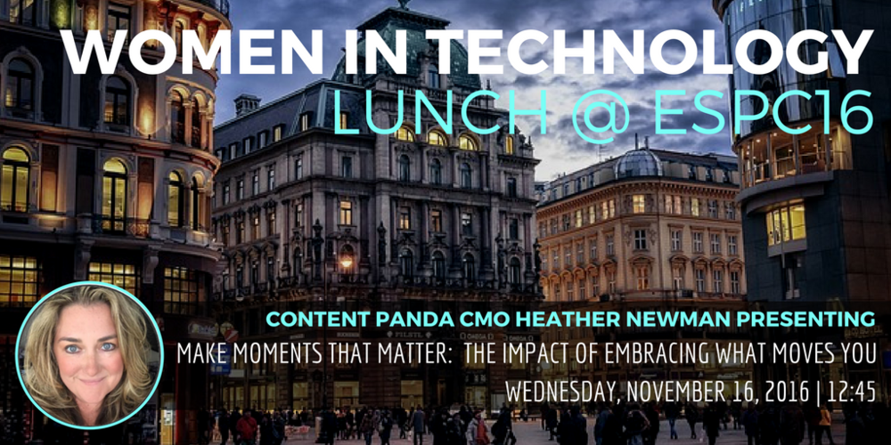 womenintechnology-lunch-espc16.png