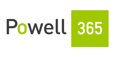 Powell_365_partner_logo.png