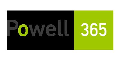 Powell_365_partner_logo.png