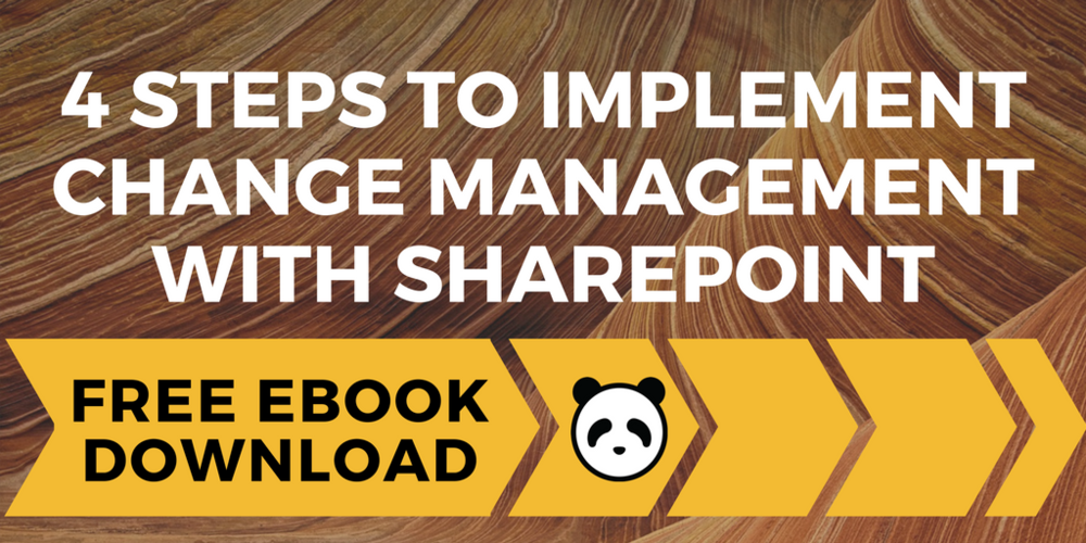 change-management-with-sharepoint-ebook.png