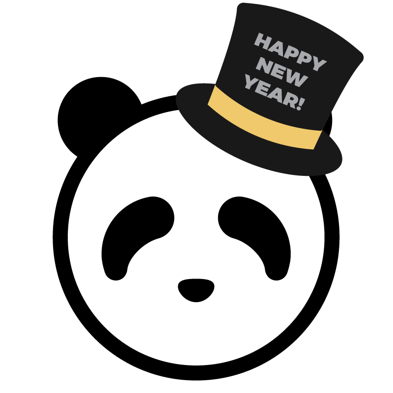 New-Year-Panda.png