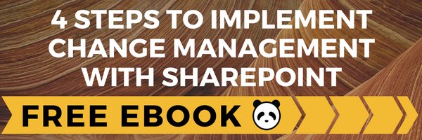 content-panda-sharepoint-change-management-ebook.png