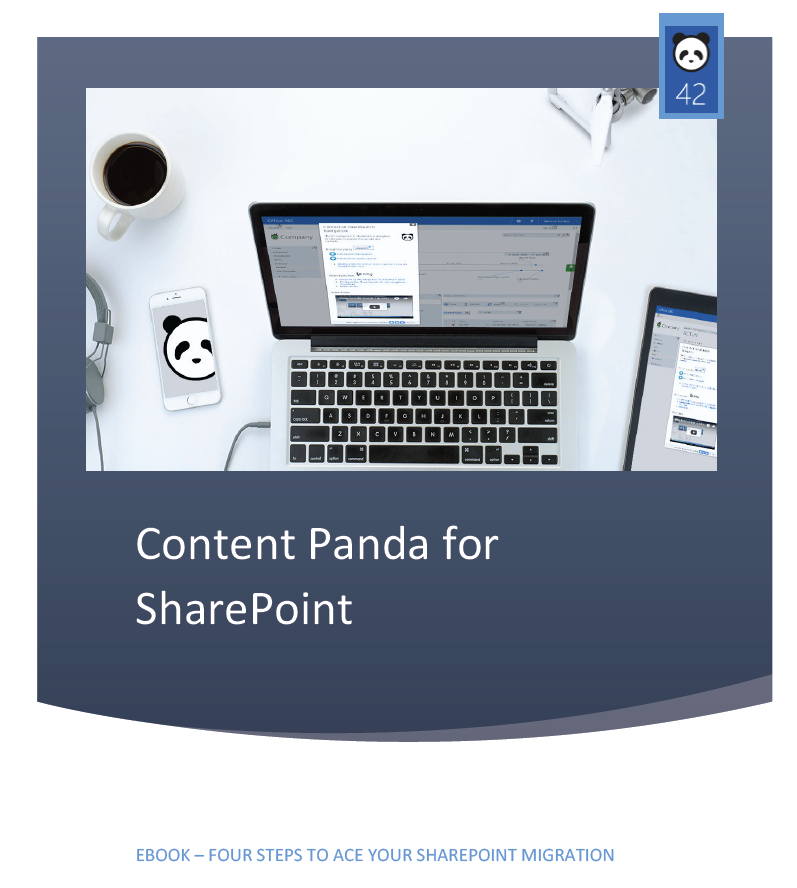 Content-Panda-SharePoint-Migration-eBook.jpg