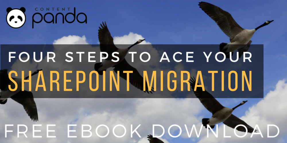 sharepoint-migration-ebook.png
