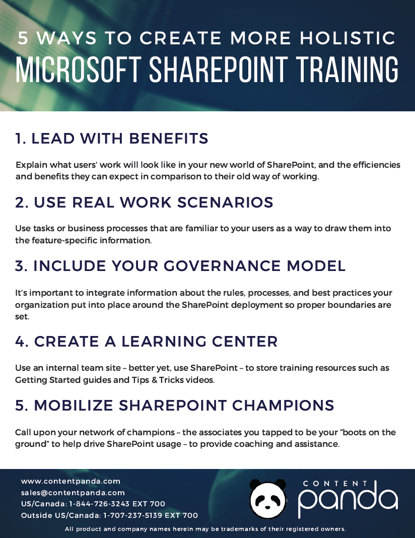 content-panda-holistic-microsoft-sharepoint-training.png