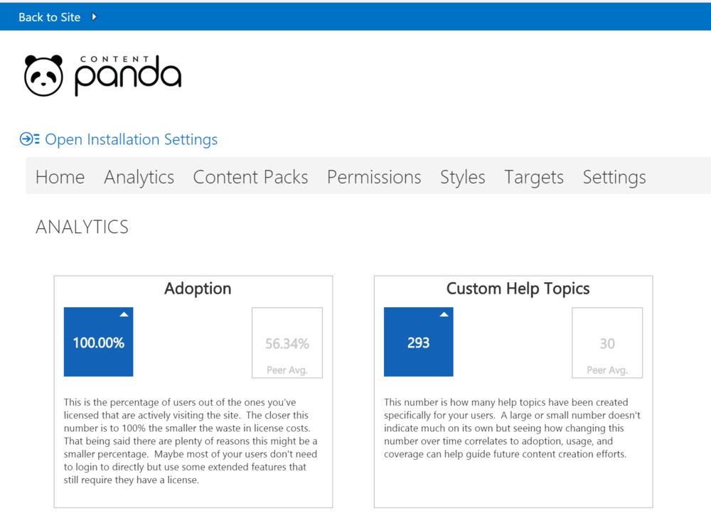 Analytics Screenshot.png