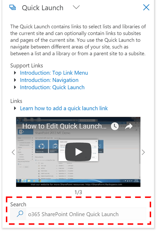 Content-Panda-SharePoint-QuickLaunch-Search.png