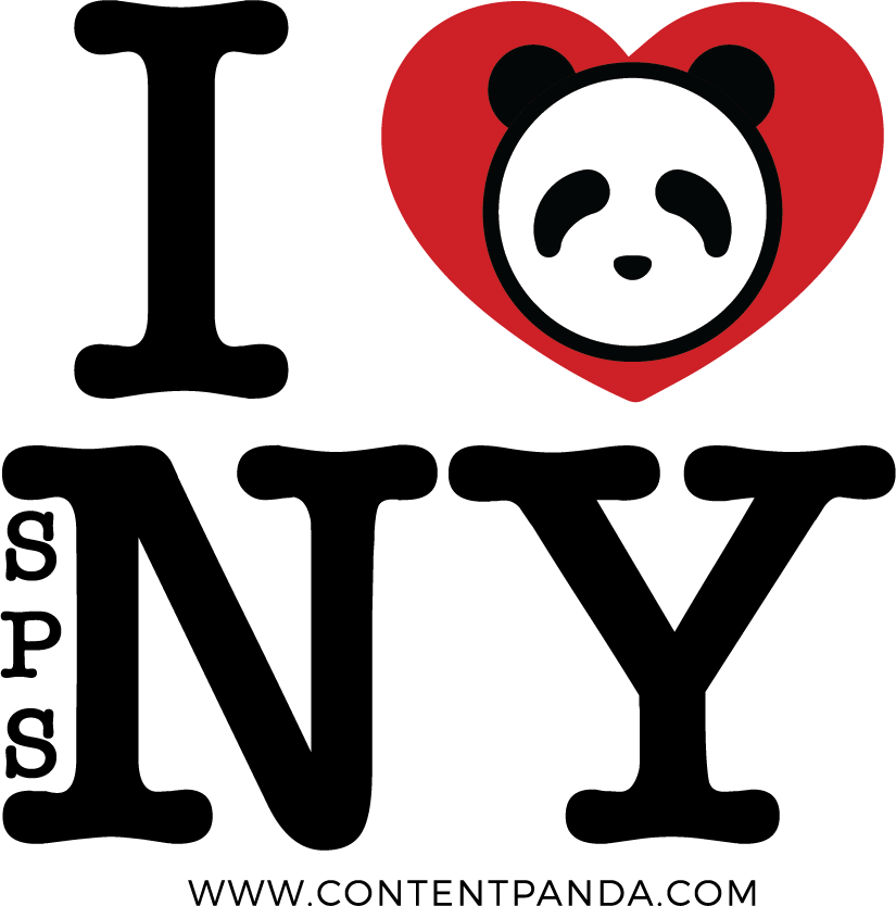 sps-nyc-sticker-final.png