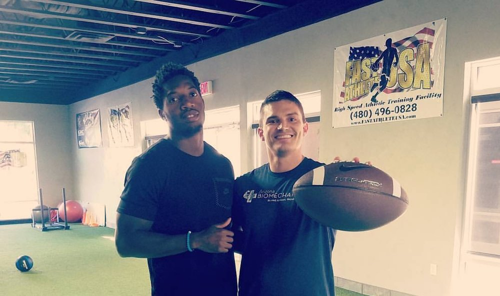 LeShaun Sims - NFL Player | Tenesse Titans