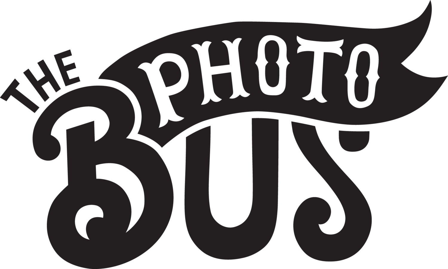 The Photo Bus™