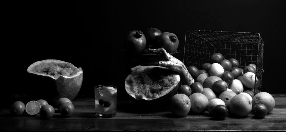 tequila-2.jpg