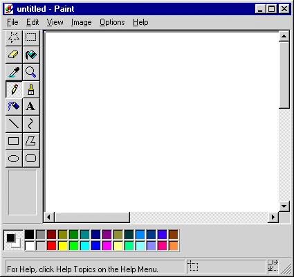 microsoft-paint-zoom-60473a28-5eff-434a-9fe3-644a95f50b6c.jpg