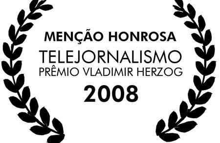 premio_herzog.JPG